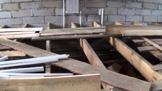 Как делать отопление при строительстве дома