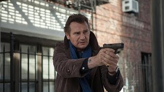 Nonton A Walk Among The Tombstones  Starring Liam Neeson  Movie Review Film Subtitle Indonesia Streaming Movie Download