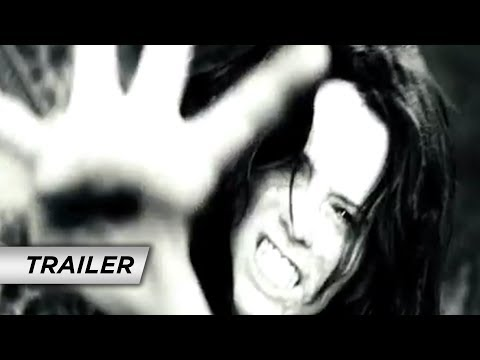 Season of the Witch (2011) - Official Trailer