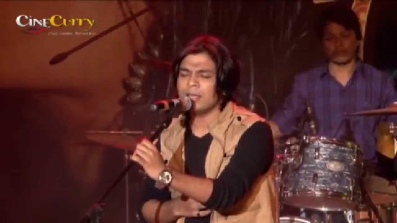 'Sunn Raha Hai' Singer Ankit Tiwari Arrested on Rape Charges