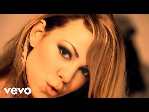 Mariah Carey - Honey (Bad Boy Remix - Official HD Video) ft. Mase, The Lox