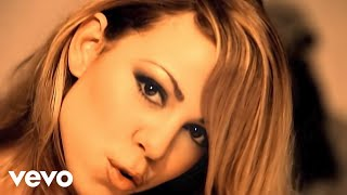 Mariah Carey - Honey (Bad Boy Remix) ft. Mase, The Lox