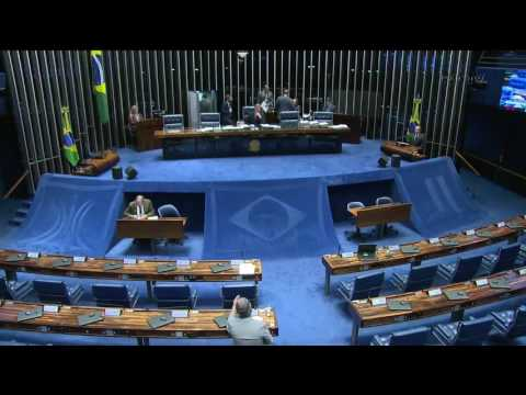 Senado aprova fim das coligações em eleições de deputados e vereadores