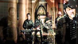 Five Minutes - Aku akan Pergi (lyrics) Mp3