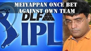 6 'capped' IPL Players Involved In Betting, Fixing