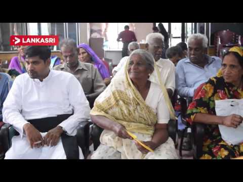 discussion-on-the-mechanism-of-reconciliation-in-mannar