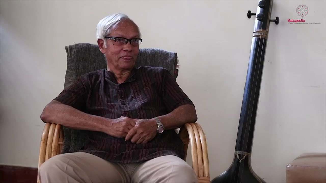 Vernacular Architecture: In Conversation with Kaup Jagadish