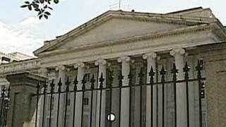 Кирсан Илюмжинов будет судиться с Минфином США из-за санкций