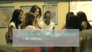 VÍDEO: Confira as principais ações desenvolvidas pelo Governo de Minas  na área da Educação