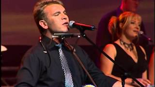 Video Beautiful in Beaufort Wes   Theuns Jordaan MP3, 3GP, MP4, WEBM, AVI, FLV Oktober 2018