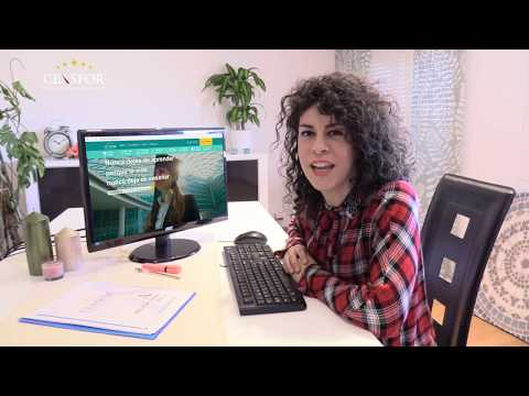 Ceasfor, un referente a nivel nacional en formación personalizada online