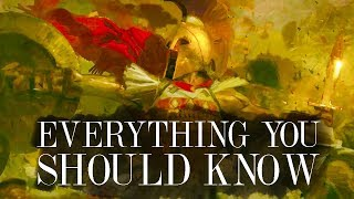 Age of Empires IV: Everything You Should Know