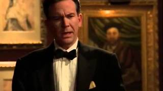 Video A Nero Wolfe Mystery   S01E09   Christmas Party MP3, 3GP, MP4, WEBM, AVI, FLV Juni 2018