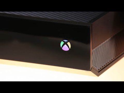 10 Things You Didn't Know Your Xbox One Could Do