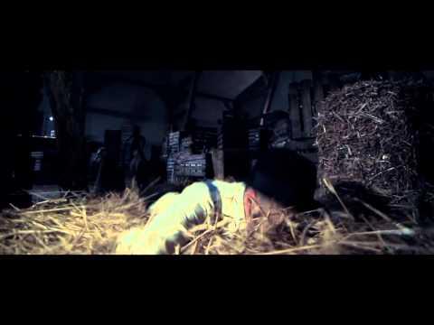 Tekst piosenki Acid Drinkers - Hit the road Jack po polsku