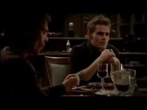 The Vampire Diaries Season 3 Episode 13 Recap