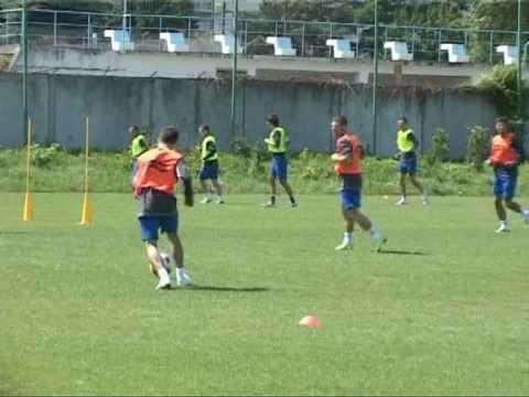 Timisoara va disputa 5 meciuri in Austria