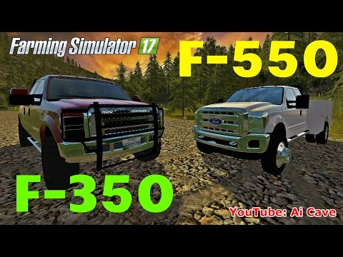 Ford F350 Daily Driver EDIT