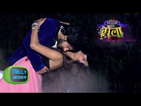 Sargun Mehta To Romance Karan Mehra | Zee Rishton