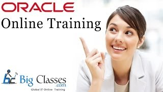 oracle 10g $ 11g - Part 03 - Oracle SQL Tutorial