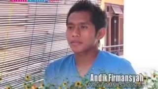 Video Kisah Perjuangan Andik Firmansyah Menjadi Bagian Timnas Indonesia MP3, 3GP, MP4, WEBM, AVI, FLV Agustus 2018