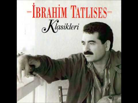 Ibrahim Tatlises Klasikleri 1995 Full Album mp4 1280x720