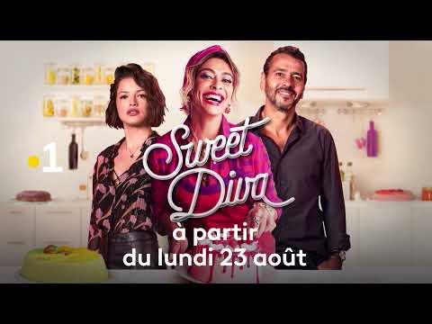 Sweet Diva : La nouvelle telenovela du moment