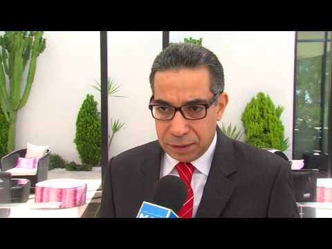Daki : Mawazine consiste à doter les petites scènes de leurs propres marques