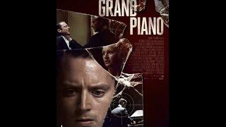 Nonton Grand Piano  2013  Movie Review Film Subtitle Indonesia Streaming Movie Download