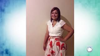 Moradora de Marília que estava desaparecida é encontra em SP