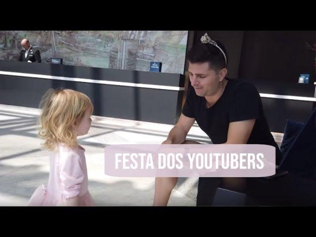 VLOG EM FAMÍLIA   Um fds fora de casa por Juliana Goes - Juliana Goes