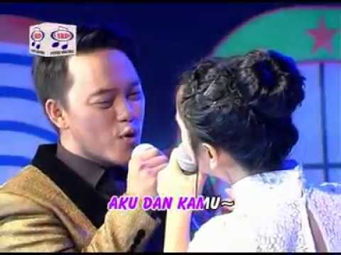 Video Lesti feat. Danang - Jodohku [OFFICIAL] download in MP3, 3GP, MP4, WEBM, AVI, FLV January 2017