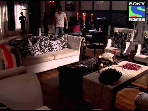 Anamika : Episode 64 - 21st February 2013