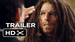 Nonton Night At The Museum  Secret Of The Tomb Trailer 2  2014    Ben Stiller Adventure Hd Film Subtitle Indonesia Streaming Movie Download