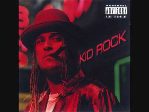 Kid Rock   Devil Without a Cause ft  Joe C   YouTube   trimmed