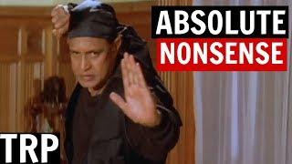 Video Shocking Bollywood Movie Endings That Literally Made No Sense Whatsoever! MP3, 3GP, MP4, WEBM, AVI, FLV Maret 2019