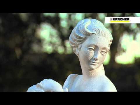 Im-karcher.ru: Автомойка Karcher HC 10