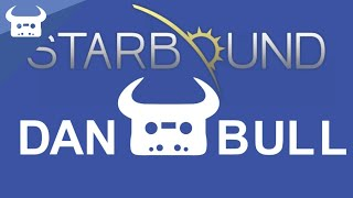 MP3: http://bit.ly/1lgzZWl ▻ Dan Bull main channel: http://youtube.com/douglby ▻ Dan Bull gaming channel:...