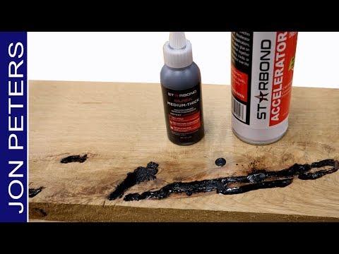 Star Glue Eyelash Adhesive 7g Net Wt .1/4oz ... - amazon.com