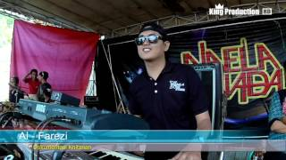 Video Hayang Kawin -  Asep Rudistya - Naela Nada Live Hulubateng Pabuaran Cirebon MP3, 3GP, MP4, WEBM, AVI, FLV Oktober 2018