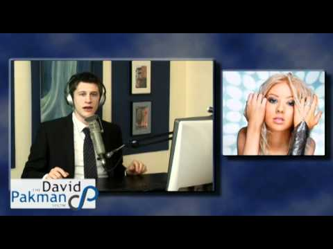 Super Bowl, Christina Aguilera Conspiracy, Offensive GroupOn Tibet Ad Video