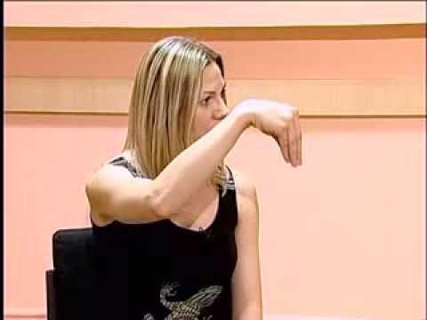 video-gimnastika-dlya-vlagalisha
