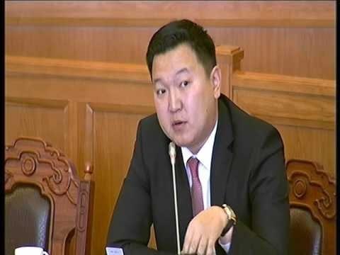 Н.Учрал: Мал нь хүнээсээ хэд дахин их атлаа сүүнийхээ 30 хувийг Хятадаас авч байгаа нь ЭМГЭНЭЛ
