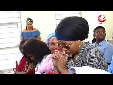 Video Wema Sepetu alivyoingia Mahakama ya Kisutu kusikiliza hukumu ya kesi yake download in MP3, 3GP, MP4, WEBM, AVI, FLV January 2017