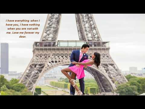 Happiness quotes - Happy Propose Day Status  Trending Whatsapp Status  8 February 2019