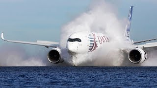 Video Top 10 most dangerous airports in the world MP3, 3GP, MP4, WEBM, AVI, FLV Maret 2019