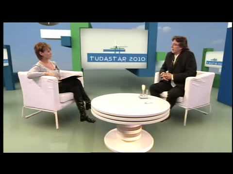 M1 Tudástár / 2010. december 28. - Implantcenter Fogászati és Szájsebészeti Klinika