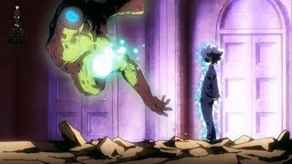Video モブサイコ100 最高の瞬間 | Mob Psycho 100 Best Moments #18 MP3, 3GP, MP4, WEBM, AVI, FLV Juli 2018