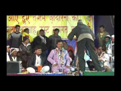 Video Azim NAZA BEST GAZAL RANCHI URS 2015 JAN BY NAWAB CHISTY RANCHI JHARKHAND 9097898923 download in MP3, 3GP, MP4, WEBM, AVI, FLV January 2017