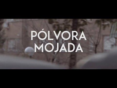 """Rayden adelanta LP con """"pólvora mojada"""""""